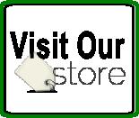 VisitOurStore